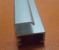 1.8cm厚画框铝型材