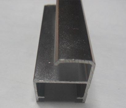 1cm画框铝型材