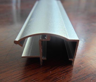 2.6cm画框铝型材